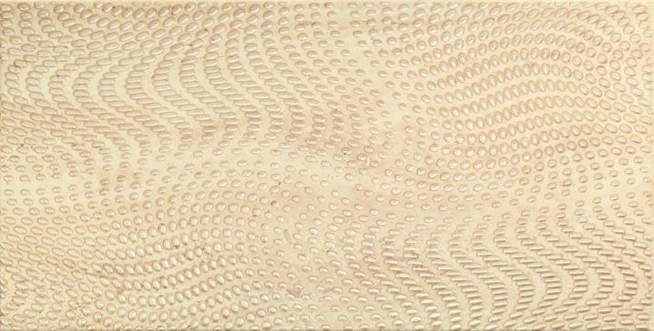Traviata Декор optical 30,8x60,8Плитка<br><br>