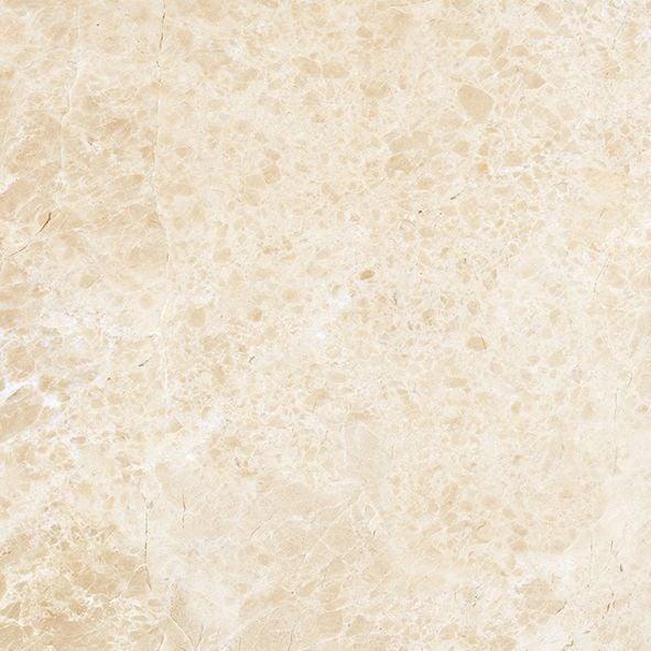 Illyria beige Плитка напольная 30x30Плитка<br><br>
