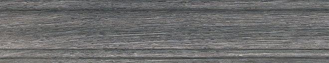 Арсенале Плинтус серый темный SG5161\BTG 39,6х8Керамогранит<br><br>