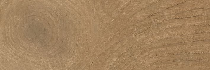 Time Ring K-6013/SLR/200x600x10/S1 коричневыйКерамогранит<br><br>