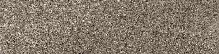 Arkona beige Керамогранит 01 15х60Керамогранит<br><br>