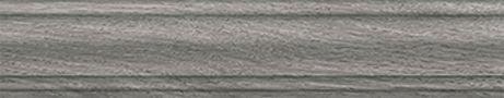 Арсенале Плинтус SG5160\BTG серый 39,6х8Керамогранит<br><br>