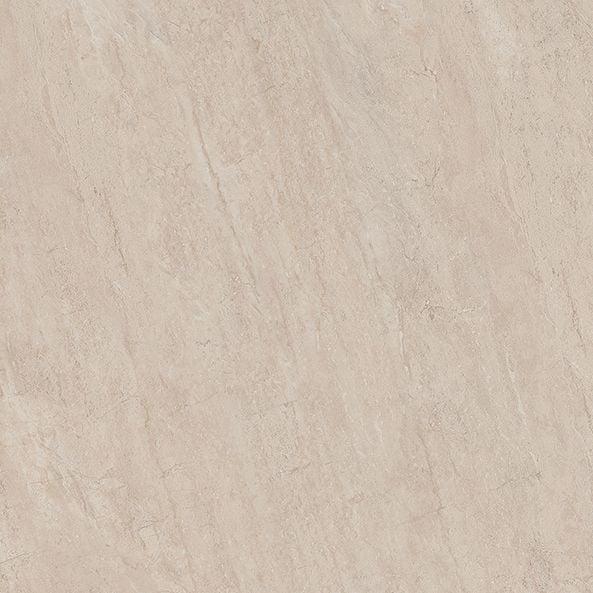 Формиелло Керамогранит беж 4609\SG455100N 50,2х50,2 Плитка<br><br>