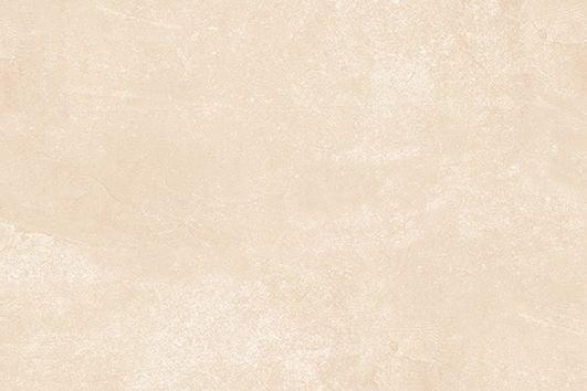 Tilda Плитка настенная бежевая (TDN011D) 30x45Плитка<br><br>