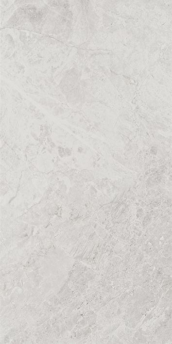 Versus White Плитка настенная (K941243) 30x60Плитка<br><br>