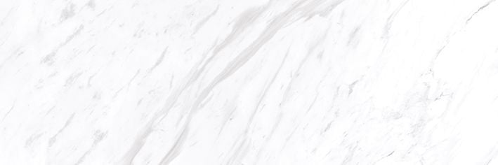 Terma Плитка настенная белый 17-00-01-1193 20х60Плитка<br><br>