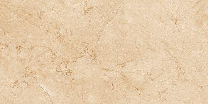 Marble Trend K-1003/MR/30х60х10/S1 Crema MarfilКерамогранит<br><br>
