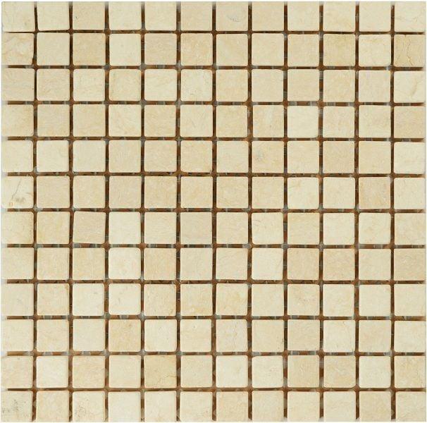 Мозаика MN184SMAS Primacolore 23х23/300х300 - 1.35Мозаика<br><br>