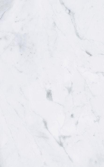 Argos bianco 09-00-20-392 Плитка настенная 25x40Плитка<br><br>