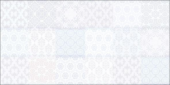 Фрейя Плитка настенная ПО9ФР003 / TWU09FRE003 50х24,9Плитка<br><br>