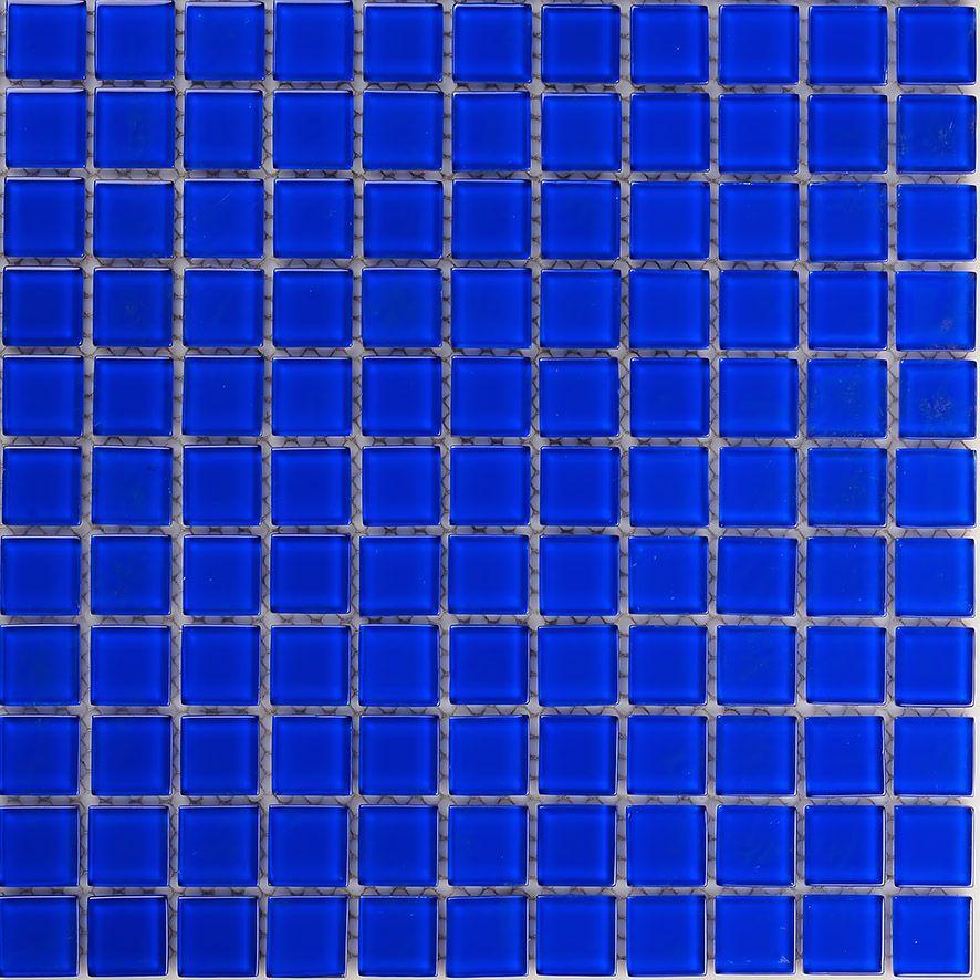 Мозаика GC590SLA (FS 31) Primacolore 23x23/300х300/1,98 (22pcs.) Мозаика<br><br>