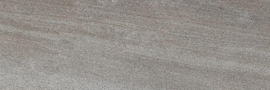 Verona grey Плитка настенная 02 25х75Плитка<br><br>