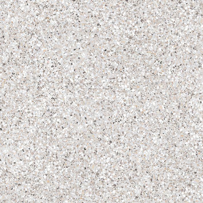 Marmette grey Керамогранит 01 60х60Керамогранит<br><br>
