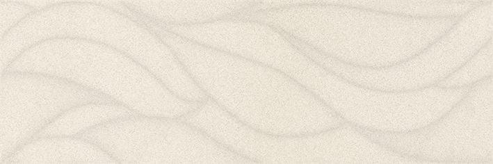 Vega Плитка настенная бежевый рельеф 17-10-11-489 Плитка<br><br>
