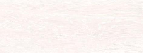 Merbau Плитка настенная рельефная TWU06MRB020 15х40Плитка<br><br>