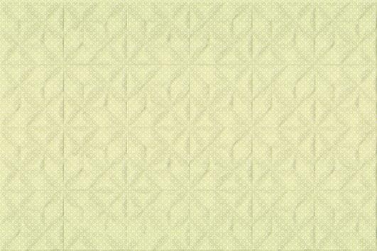 Aster Плитка настенная зеленая (AEN021D) 30x45Плитка<br><br>