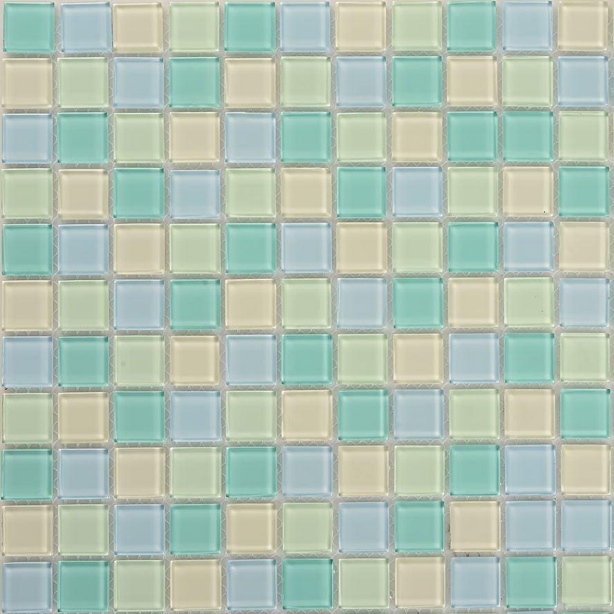 Мозаика GC561SLA (C 045) Primacolore 23x23/300х300 (22pcs.) - 1.98Мозаика<br><br>