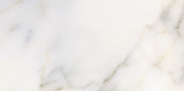 Виндзор Плитка настенная светлый 11073TR 30х60Плитка<br><br>