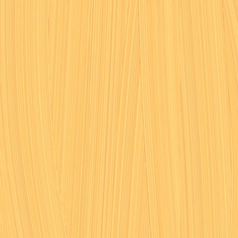 Салерно Плитка напольная желтый 4249 40,2х40,2Плитка<br><br>