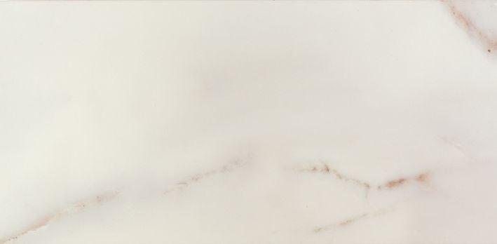 Carrara white Плитка настенная 29х59,3Плитка<br><br>