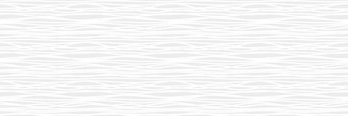 Этель Плитка настенная ПО11ЭТ000/TWU11ETL000 20х60Плитка<br><br>