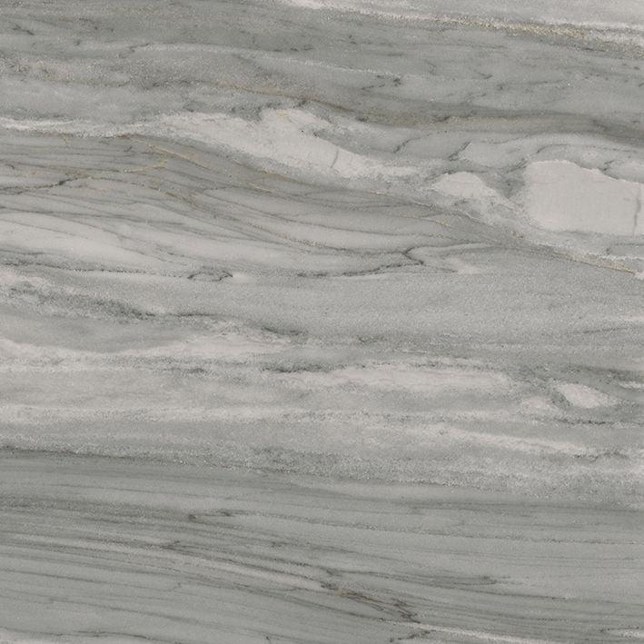 Palissandro Керамогранит Серый K945322LPR 60x60Керамогранит<br><br>