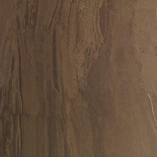Ethereal Керамогранит коричневый K935923LPR 45х45Керамогранит<br><br>