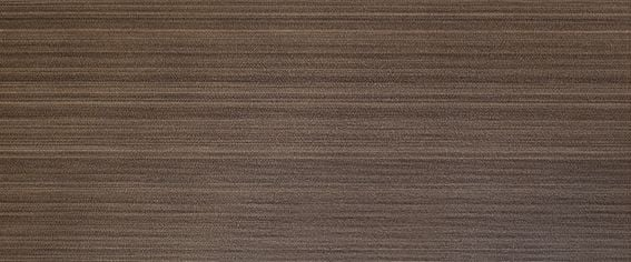 Fabric beige Плитка настенная 02 25х60Плитка<br><br>