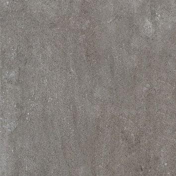 Гилфорд Керамогранит серый темный SG910200N Керамогранит<br><br>