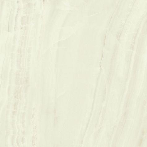 Летний сад Керамогранит фисташковый SG153600N Керамогранит<br><br>