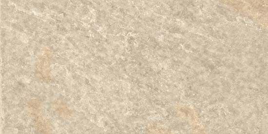 Клаймб Роуп Грип и Реттифицированный 300х600 Керамогранит<br><br>