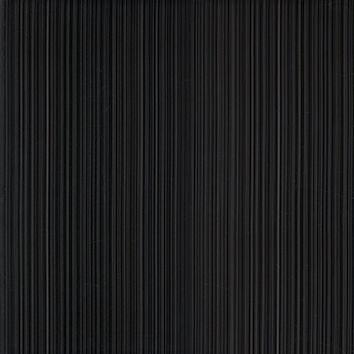Муза Керамика черный Плитка напольная Плитка<br><br>