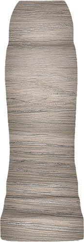 Арсенале Угол внешний серый светлый SG5159\AGE Керамогранит<br><br>