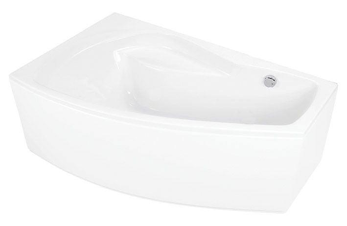 Гидромассажная акриловая ванна Santek Майорка Акриловые ванны<br>- Корпус из 100% гомогенного акрила производства <br>ALTUGLASS&amp;nbsp;(Франция) -&amp;nbsp;очень прочный и безопасный <br>для здоровья материал. Толщина листа - 5мм. <br>Поверхность устойчива к царапинам, ультрафиолету, <br>а также к коррозионному и химическому воздействию. <br>- Армирующий слой&amp;nbsp;- продлевает срок службы <br>ванны, а также создает белую глянцевую поверхность. <br>Толщина слоя - 6мм. При изготовлении используются <br>новейшие разработки и материалы производителя <br>LAMINIPOL (Польша). <br>- Каркас&amp;nbsp;- обеспечит отличную устойчивость <br>конструкции. Изготовлен из металла с порошковым <br>покрытием, которое предохраняет детали <br>от коррозии. <br>- Слив-перелив Wirquin Elton&amp;nbsp;(Франция)&amp;nbsp;- отлично <br>справляется со своими задачами. Перелив <br>предотвратит от потопа в случае засора <br>в основном сливе.<br>