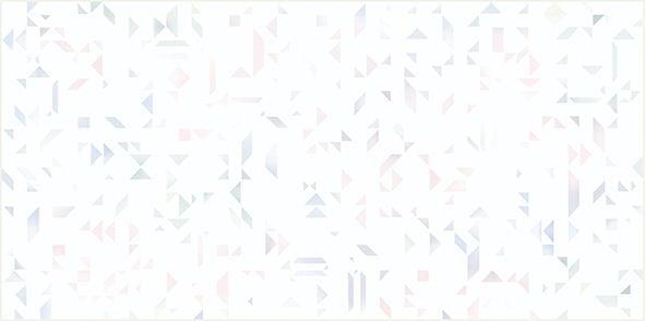 Сирио Плитка настенная ПО9СИ000 / TWU09SIR000 50х24,9Плитка<br><br>