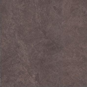 Вилла Флоридиана Керамогранит коричневый Керамогранит<br><br>