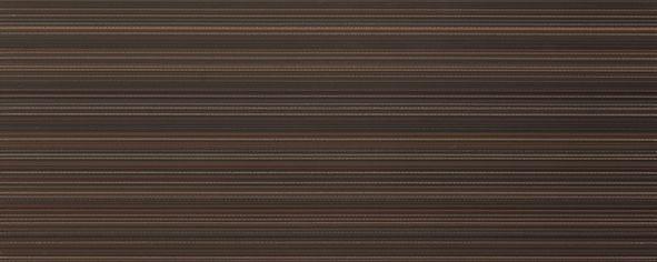 Dante Chocolate Плитка настенная 20х50Плитка<br><br>