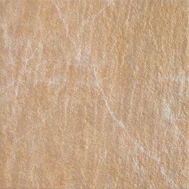 Horn бежевая плитка напольная (C-HO4P012D) 32,6х32,6Керамогранит<br><br>