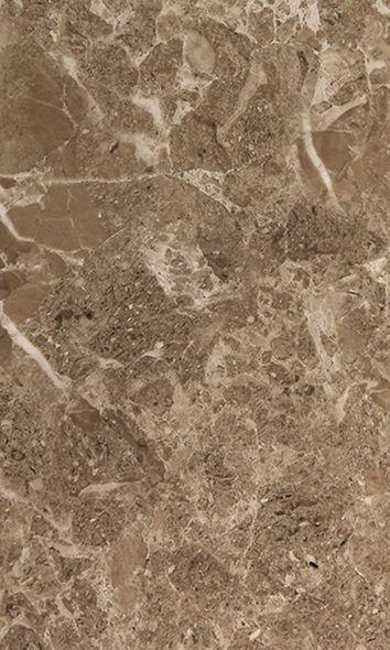 Saloni brown 02 Плитка настенная 30х50Плитка<br><br>