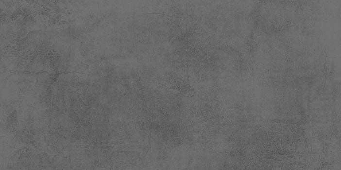 Polaris глаз. керамогранит темно-серый (C-PG4L402D) Керамогранит<br><br>