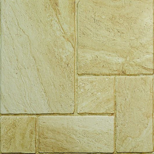Sandstone beige Керамогранит 01 45х45Керамогранит<br><br>