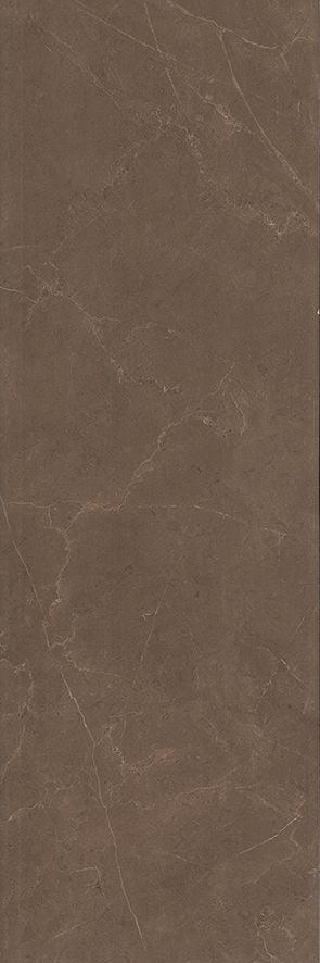Низида Плитка настенная коричневый 12090R Плитка<br><br>