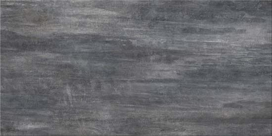 Pandora Плитка настенная Grafite 31,5x63Плитка<br><br>