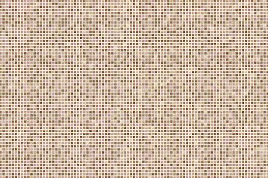 Bella Плитка настенная бежевая (BAN151D) 30x45Плитка<br><br>