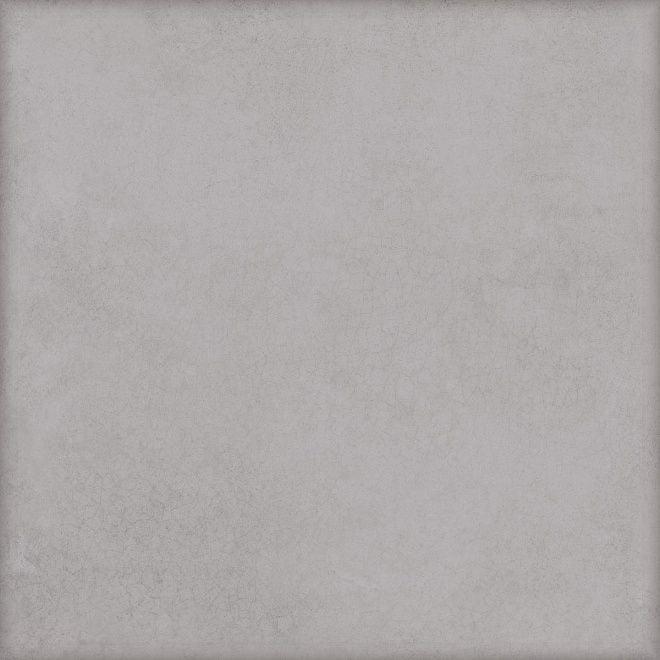Марчиана Керамогранит серый SG153800N 40,2х40,2 Керамогранит<br><br>