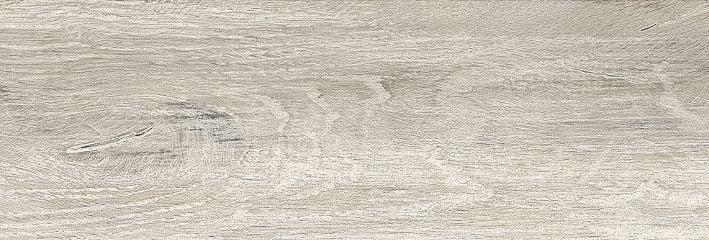 Cimic Wood K-2034/SR/200x600x10/S1 серыйКерамогранит<br><br>