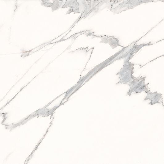 Миланезе дизайн Керамогранит каррара 6046-0303 Керамогранит<br><br>