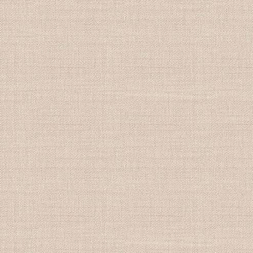 Asteria Плитка напольная TFU03ATR004 41,8х41,8Плитка<br><br>
