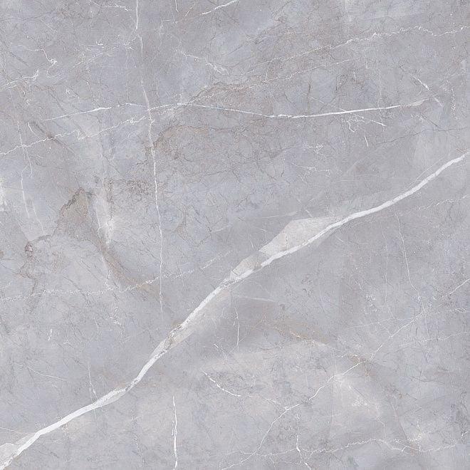 Риальто Керамогранит серый обрезной SG634200R Керамогранит<br><br>