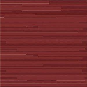 Карамель бордо Плитка напольная 33,3х33,3Плитка<br><br>